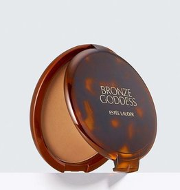 Estee Lauder Bronze Goddess Powder Bronzer Light