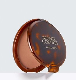 Estee Lauder Bronze Goddess Powder Bronzer Medium