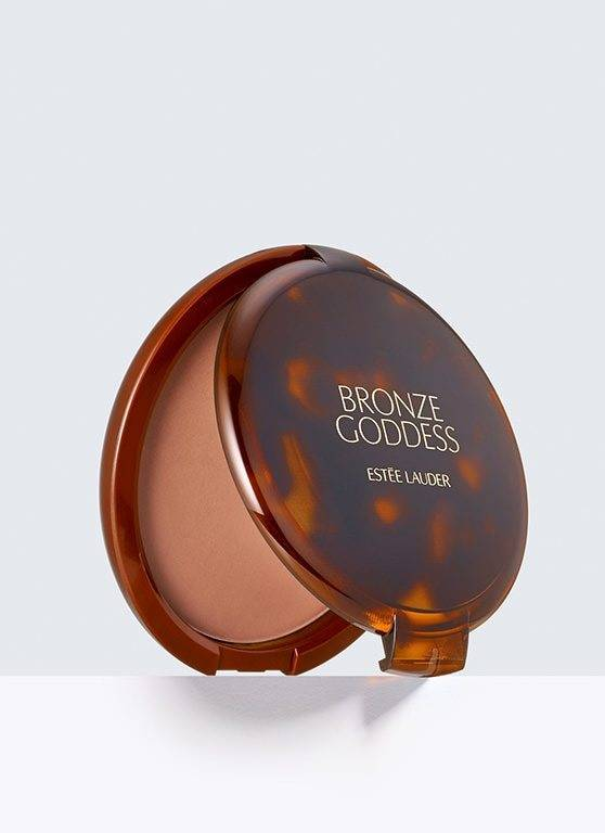 Estee Lauder Estee Lauder Bronze Goddess Powder Bronzer Medium