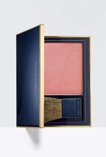 Estee Lauder Estee Lauder Pure Color Envy Sculpting Blush Mauve Mystique