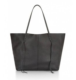 Rebecca Minkoff Medium Unlined Tote with Whipstich