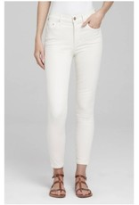 Citizens of Humanity Rocket Crop High Rise Skinny Sculpt