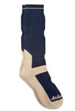 Dubarry Of Ireland Dubarry Long Tech Socks