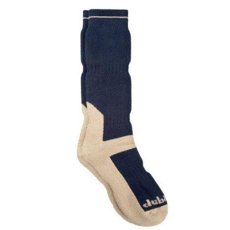Dubarry Long Tech Socks