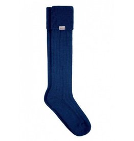Dubarry Alpaca Wool Socks