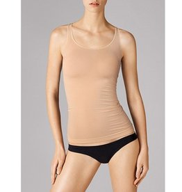 Wolford Wolford Individual Nature Top
