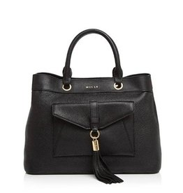 Milly Milly Astor Tote