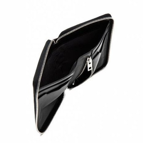 Rag & Bone Rag & Bone Small Zip Around Wallet