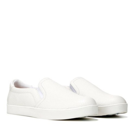 Dr. Scholl's Dr. Scholl's Scout Slip On Sneaker