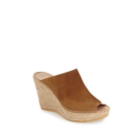 Andre Assous Cici Wedge