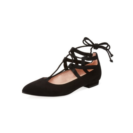 French Sole French Sole Ophelia
