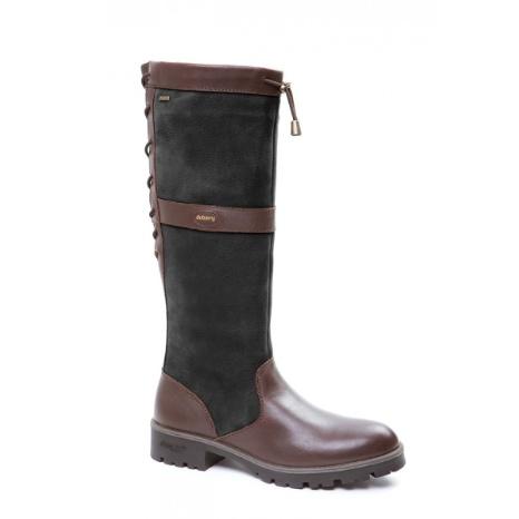 Dubarry Of Ireland Dubarry Glanmire Boot