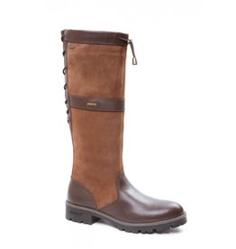Dubarry Of Ireland Dubarry Glanmire Boot