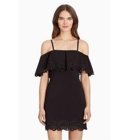 Parker Parker Arline Dress