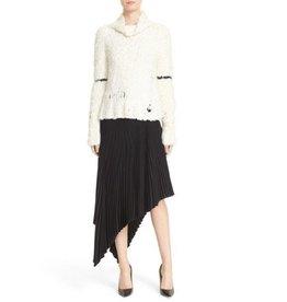 A.L.C Sofia Skirt