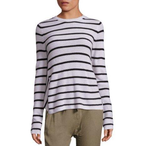 A.L.C Tula Sweater