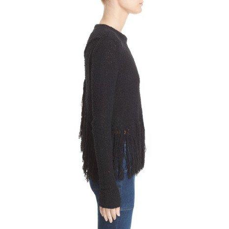 A.L.C A.L.C Andreas Sweater
