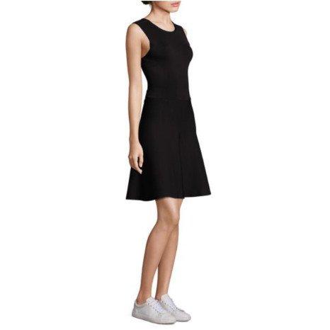 A.L.C Este Dress