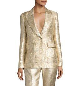 Rachel Zoe Rockefeller Jacket