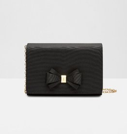 Ted Baker Ted Baker Graciee