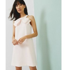 Ted Baker Ted Baker Trixia