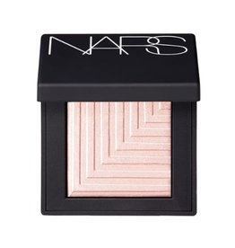 Nars Nars Dual-Intensity Eyeshadow Andromeda
