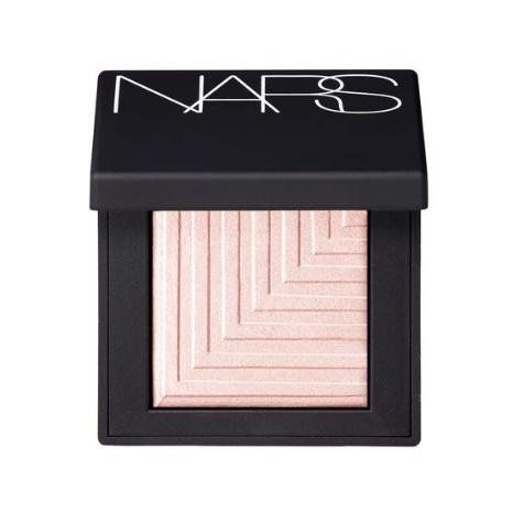 Nars Nars Dual-Intensity Eyeshadow Andromeda