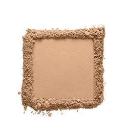 Nars All Day Luminous Powder Foundation Santa Fe