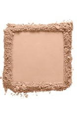 Nars All Day Luminous Powder Foundation Mont Blanc