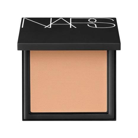 Nars All Day Luminous Powder Foundation Vallauris