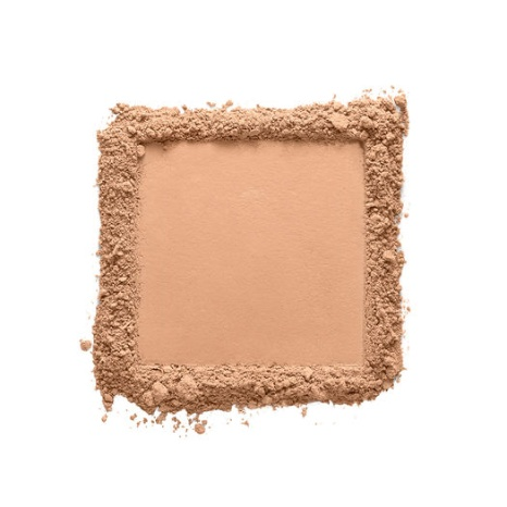 Nars All Day Luminous Powder Foundation Vallauris