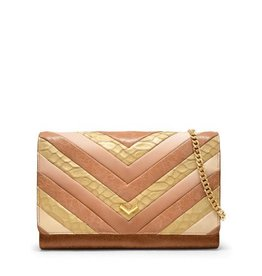 Botkier Soho Quilted Wallet