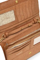 Botkier Botkier Soho Quilted Wallet