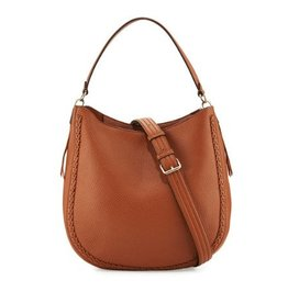 Rebecca Minkoff Unlined Convertible Hobo