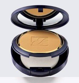 Estee Lauder Estee Lauder Double Wear Stay in Place Powder Makeup Rattan