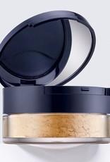 Estee Lauder Estee Lauder Double Wear Mineral Rich Loose Powder Intensity 1.0
