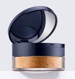Estee Lauder Estee Lauder Double Wear Mineral Rich Loose Powder Intensity 3.0
