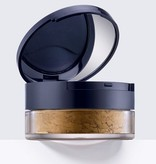 Estee Lauder Estee Lauder Double Wear Mineral Rich Loose Powder Intensity 4.0