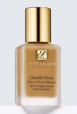 Estee Lauder Estee Lauder Double Wear Makeup Shell Beige