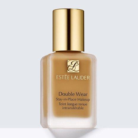 Estee Lauder Estee Lauder Double Wear Stay In Place Makeup 4N1 Shell Beige
