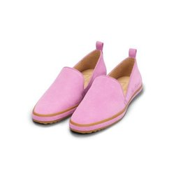 Bill Blass Bill Blass Sutton Slip On