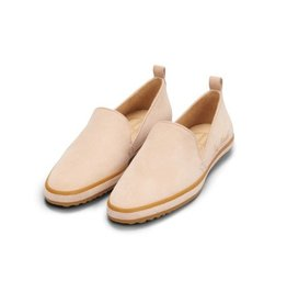 Bill Blass Sutton Slip On