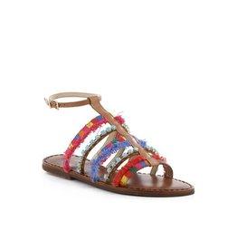 Schutz Schutz Kelina Sandal