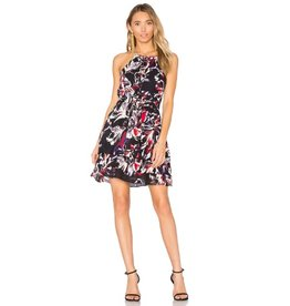 Parker Parker Dax Dress
