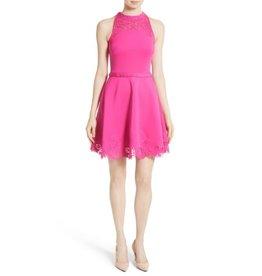 Ted Baker Zaffron Dress