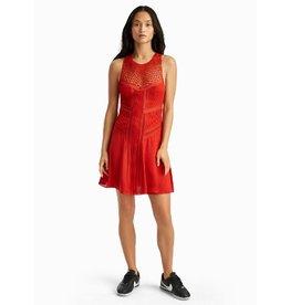 A.L.C. Elin Dress
