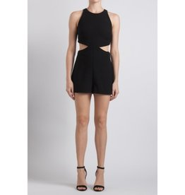 Likely Encino Romper