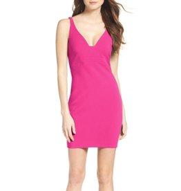 Likely Decosta Dress