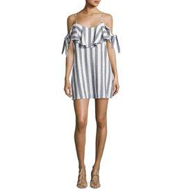 Misa Nicolette Cami Dress