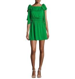 Milly Allie Dress